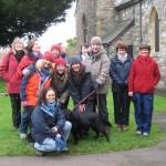 Yoga & Walking Weekends with Bristol Yoga Bliss