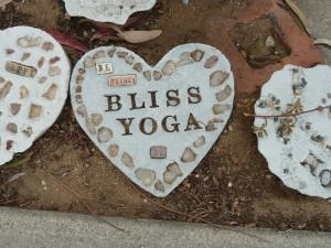 Bristol Bliss Yoga